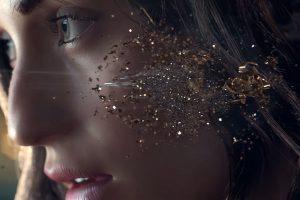 افزایش چشمگیر هزینههای CD Projekt برای ساخت Cyberpunk 2077
