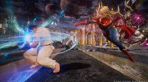 برخی از شخصیتهای DLC بازی Marvel vs Capcom Infinite به صورت رسمی معرفی شد