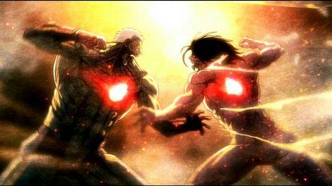 پلتفرمهای نسخه غربی Attack on Titan 2 مشخص شد