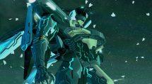 تماشا کنید: اجرای گیمپلی Anubis Zone of the Enders - Mars با هدست Playstation VR