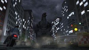 تماشا کنید: دومین تریلر از City Shrouded In Shadow