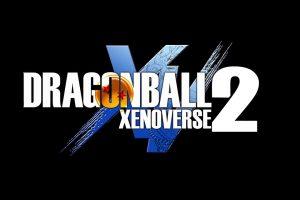 حضور دو شخصیت جدید در Dragon Ball Xenoverse 2 تایید شد