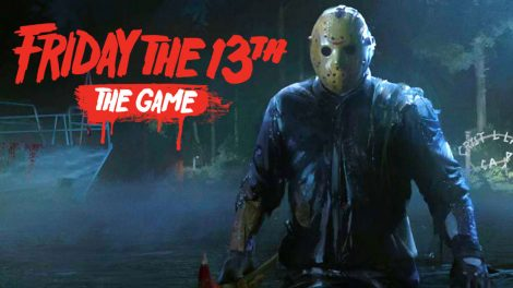 بخش تکنفره Friday The 13th The Game شامل خط داستانی نمیشود!