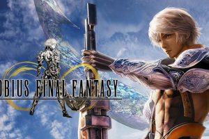 احتمال پورت Mobius Final Fantasy برای کنسولهای نسل جدید وجود ندارد