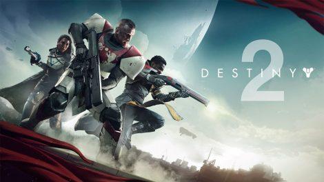 اطلاعات بیشتر از Faction Rally در Destiny 2