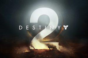 تماشا کنید: ویدیوی جدید Destiny 2 قابلیت Lost Sectors را به نمایش میگذارد