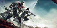 جدول فروش بریتانیا: دومین صدرنشینی برای Destiny 2
