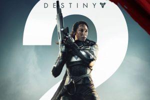 سرورهای Destiny 2 امروز به مدت کوتاهی از دسترس خارج میشوند