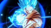 تماشا کنید: تریلر لانچ Dragon Ball Xenoverse 2