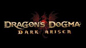 تماشا کنید: تریلر جدید Dragon's Dogma