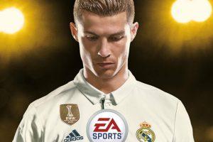 تماشا کنید: تریلر جدید از بخش Journey در FIFA 18
