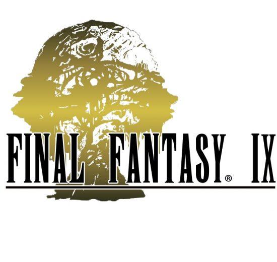 عرضه Final Fantasy 9 برای PS4 تایید شد