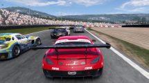 تماشا کنید: ویدیوی جدید از گیمپلی Gran Turismo Sport در پیست Suzuka