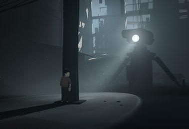 عرضه Inside برای iOS و Nintendo Switch تایید شد