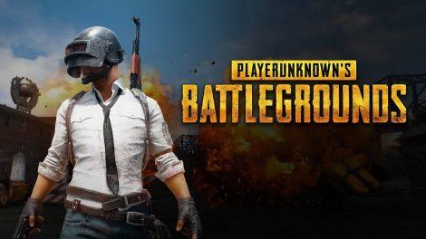 اطلاعات بیشتر از بخش احتمالی تکنفره PlayerUnknown's Battlegrounds
