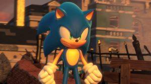 تماشا کنید: تریلر جدید Sonic Forces و تمرکز روی قسمت داستانی شخصیت Eggman
