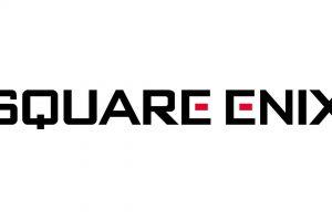 اشاره Square Enix به معرفی احتمالی یک بازی جدید