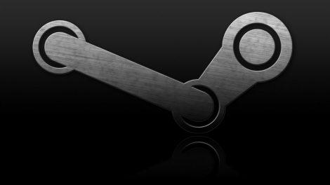به زودی واحد پول استرالیا به Steam اضافه میشود