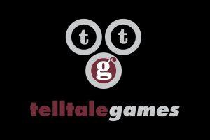 مدیرعامل جدید استودیوی Telltale Games معرفی شد