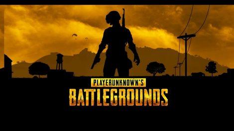 تعداد مخاطبهای روزانه PlayerUnknown's Battlegrounds به 1.5 میلیون نفر رسید