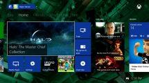 جزئیات بیشتر از بهروزرسانی پاییزی Xbox One
