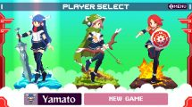 بازی Kamiko روی Nintendo Switch بیش از 150 هزار بار دانلود شده است