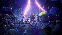 صحبتهای Epic در مورد تغییرات Fortnite Battle Royale