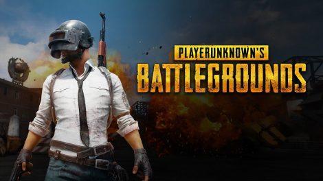 تعداد مخاطبان همزمان PlayerUnknown's Battlegrounds به بیش از 2.3 میلیون نفر رسید !