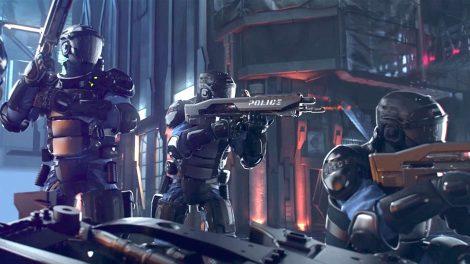 سازندگان Cyberpunk 2077: ساخت بازی بر اساس برنامه پیش میرود