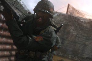سازندگان Call of Duty WW2: امسال نوبت درخشش PC خواهد بود