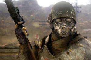 دردسر اصلی Fallout New Vegas در زمان عرضه به نسخههای کنسولی ارتباط داشت