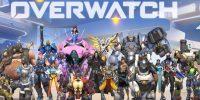 تعداد مخاطبان Overwatch به بیش از 35 میلیون نفر رسید