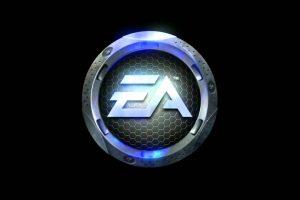 اعتراض عضو سابق استودیوی Bioware به سیاستهای EA