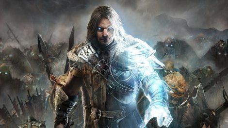 فروش Middle-Earth Shadow of War روی پلتفرم PC به بیش از 400 هزار نسخه رسید