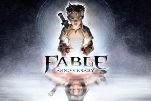 اضافه شدن Fable Anniversary به لیست بازیهای Backward Compatibility