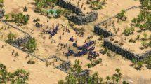 تاخیر در عرضه Age of Empires Definitive Edition تا سال 2018