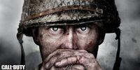 لیست تروفیهای Call of Duty WW2 منتشر شد