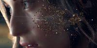 جدایی تعدادی از سازندگان کلیدی Cyberpunk 2077