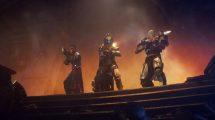 اطلاعات بیشتر از ویژگی Season بازی Destiny 2 منتشر شد