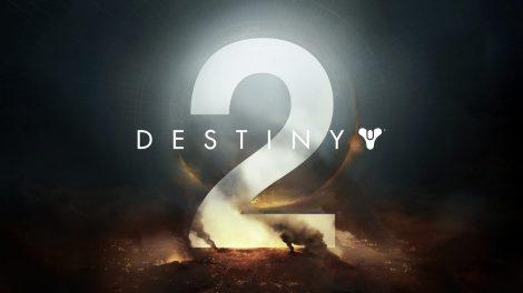 تماشا کنید: لانچ تریلر Destiny 2 برای پلتفرم PC