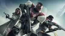 تاریخ آغاز اولین Raid بازی Destiny 2 روی PC مشخص شد