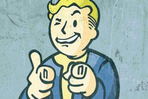 فروش ویژه سری Fallout روی Steam