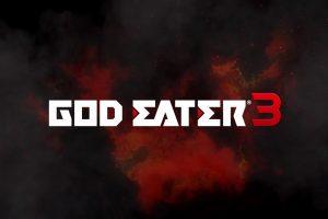 تماشا کنید: God Eater 3 معرفی شد