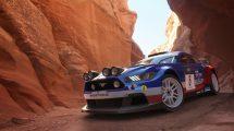 تماشا کنید: تریلری جدید از Gran Turismo Sport به بهانه بیست سالگی این سری
