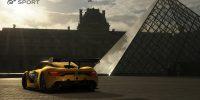 توضیحات سازنده Gran Turismo Sport در مورد حذف GT Mode