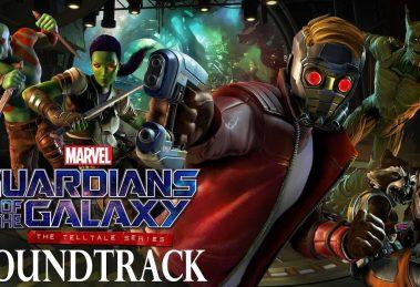 تاریخ عرضه قسمت چهارم از Guardians of the Galaxy تایید شد