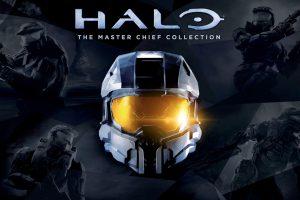 مایکروسافت از مشکلات Halo Master Chief Collection میگوید