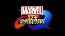 جزئیات و تاریخ عرضه بهروزرسانی Marvel vs. Capcom Infinite مشخص شد