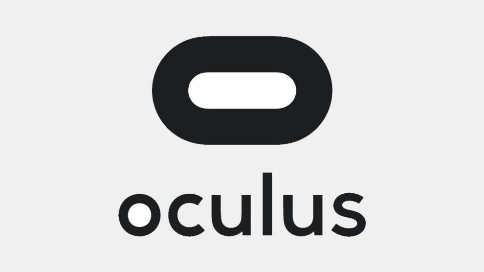 هدست واقعیت مجازی ارزان قیمت Oculus GO معرفی شد