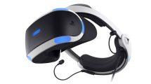 فروش Playstation VR در ژاپن از مرز 200 هزار واحد گذشت